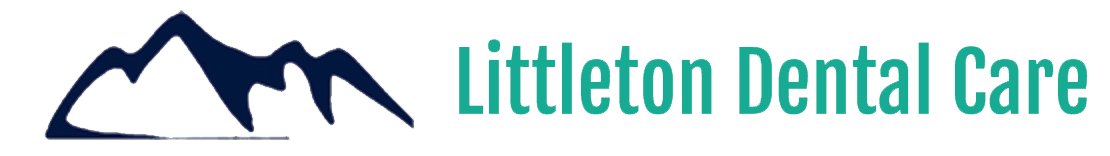 Littleton Dental Care